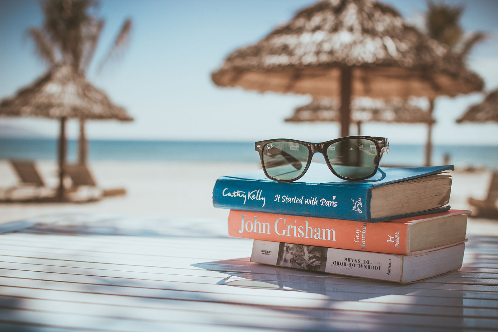 10 inspiring books every traveler needs to read 14