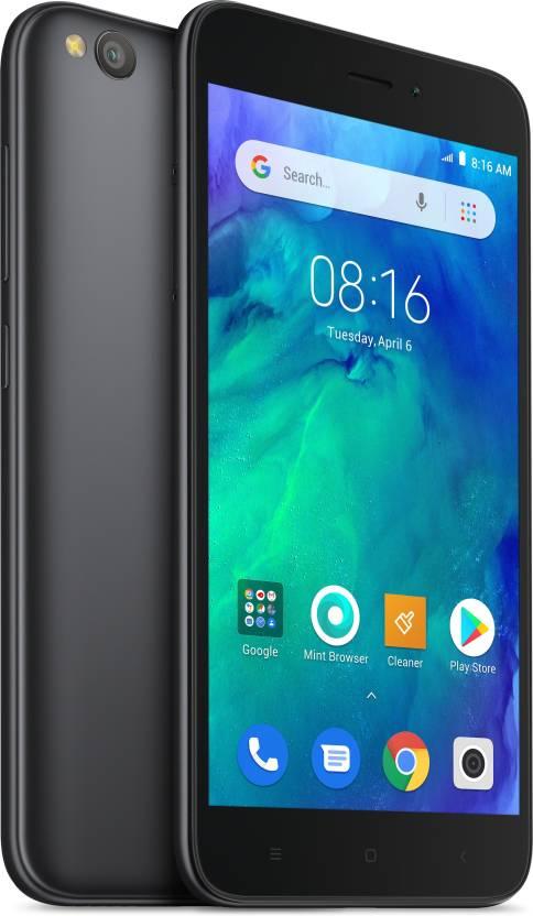 Best Smartphones Under INR 5,000