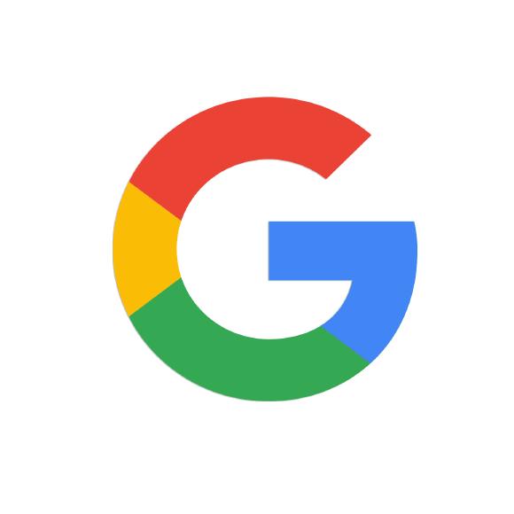 Pixel 4a XL logo