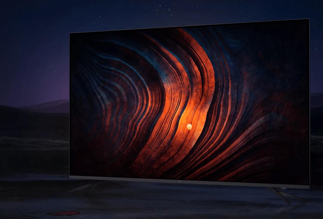 OnePlus U series