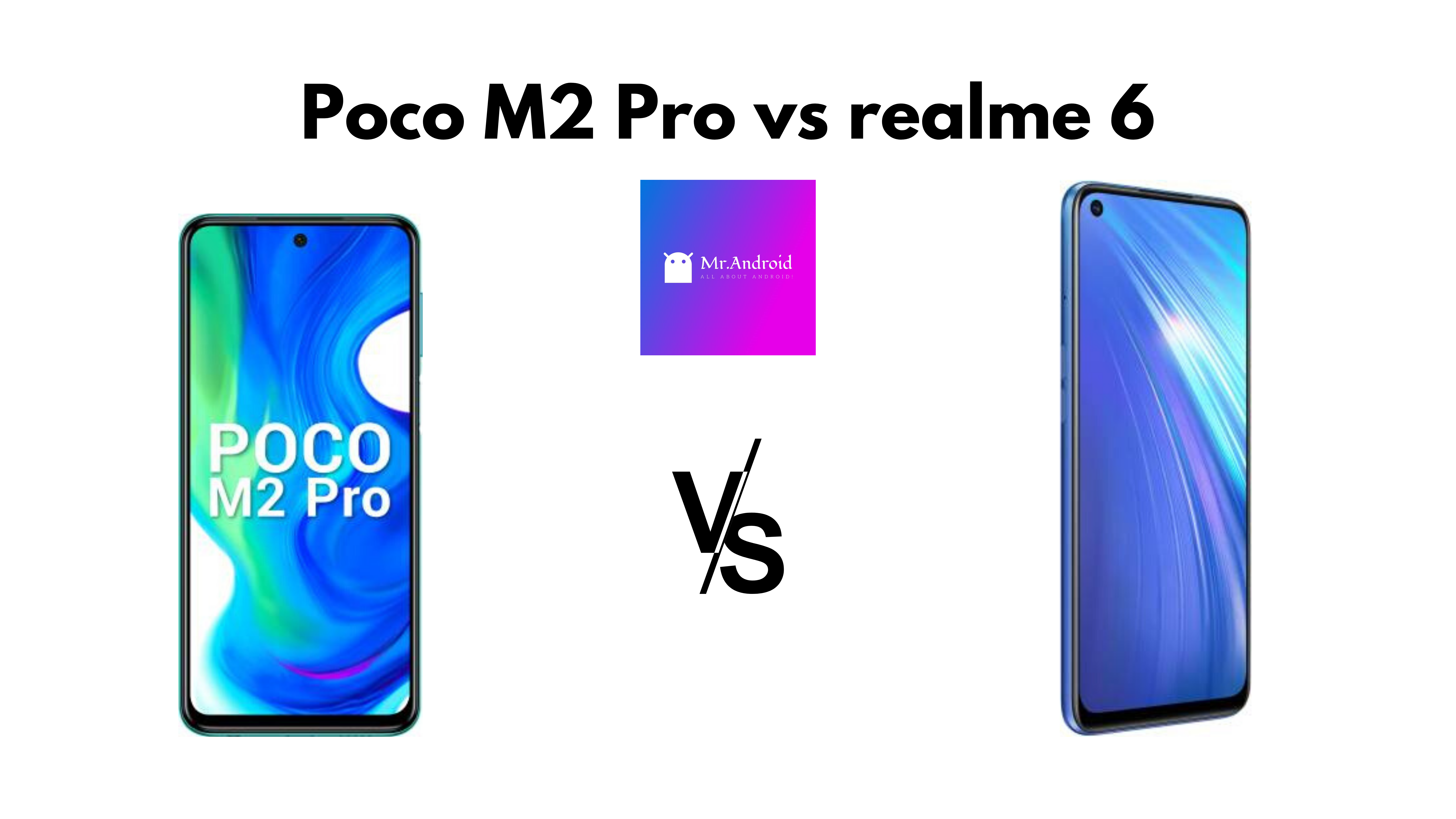 Poco-M2-Pro-vs-realme-6